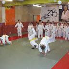 05-01 training jeugd 09.JPG