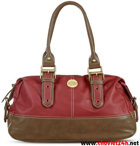 Túi xách thời trang Sophie Vertou - MR8GL