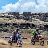 extreme motorcross Aruba - moto%2Bcross%2BGrape%2Bfiled%2BApril%2B2015-66.jpg