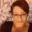 Annetta Rotramel (KharmaQueen)'s profile photo