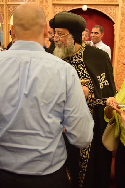 H.H Pope Tawadros II Visit (2nd Album) - DSC_0480%2B%25283%2529.JPG