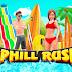 Download Uphill Rush v1.37.4 APK MOD DINHEIRO INFINITO - Jogos Android