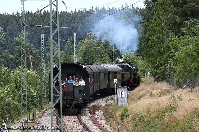 Windgfällweiher 3Seenbahn