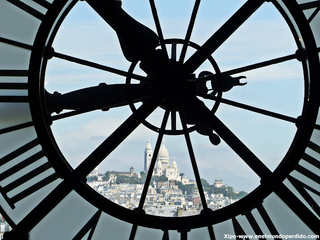reloj-museo-orsay-paris.JPG