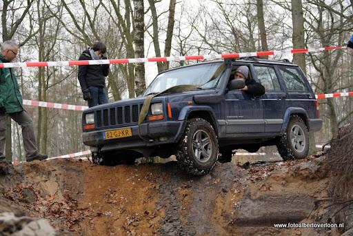 4x4 rijden overloon 12-02-2012 (30).JPG