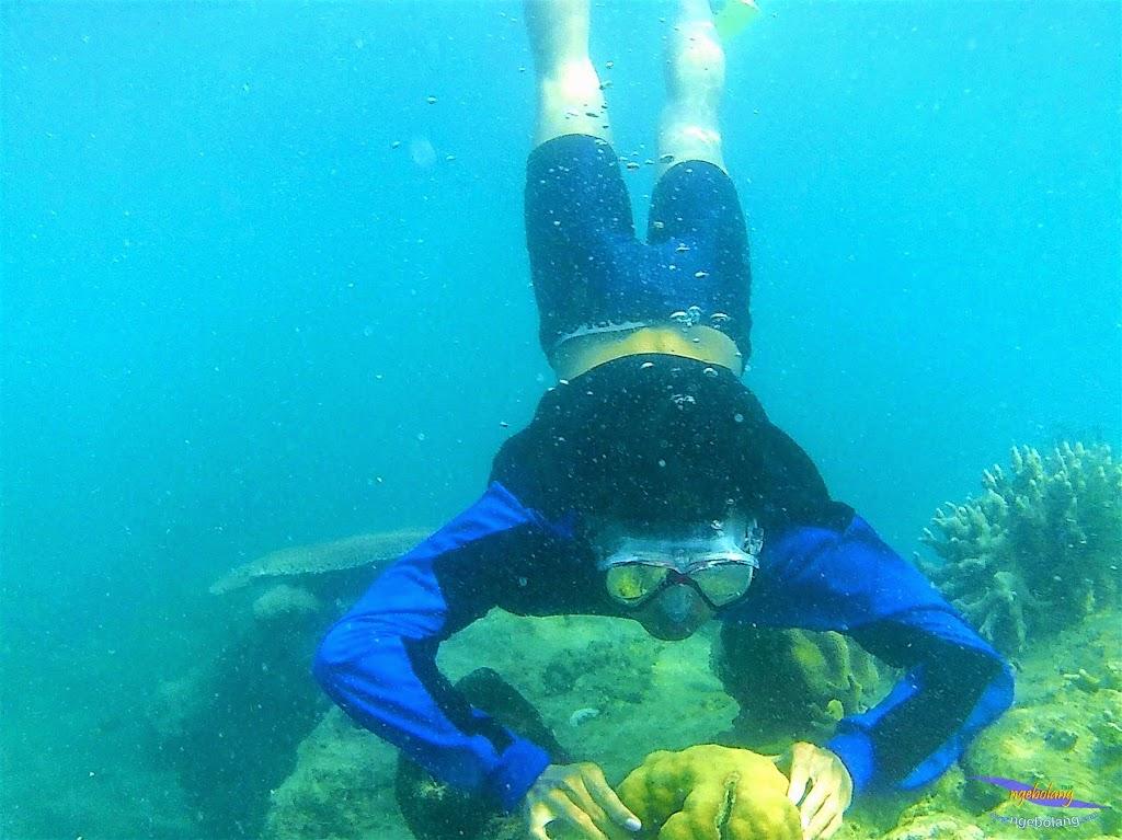 Pulau Harapan, 16-17 Mei 2015 GoPro  32