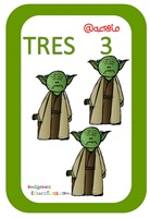 Cartas-STAR-WARS-3