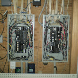 Electrical - PC040053.JPG