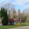 Christmas Tree Lot - IMG_1830.JPG