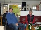 2015-10-18 BVA Fortkamp Tubbergen