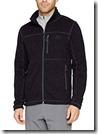 Gordon Lyons Full Zip Fleece Jacket
