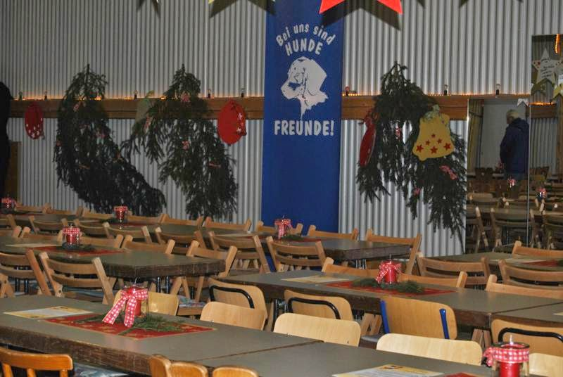 2014-12-14 Weihnachtsfeier - DSC_0252.JPG