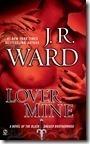 Lover-Mine-8222