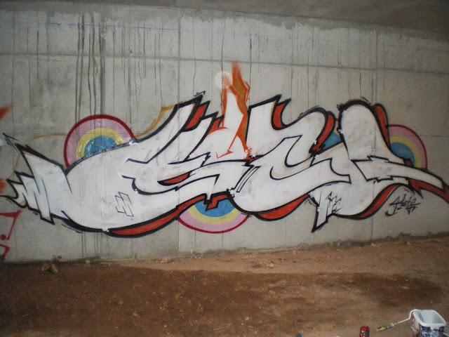 vimbodi (47)