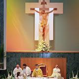 OLOS Children 1st Communion 2009 - IMG_3108.JPG