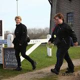 Zwarte Dennentocht 2014 - IMG_9750.jpg