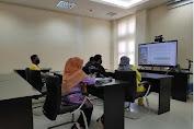 Tim Nasional PK Apresiasi Capaian Pelaksanaan Aksi PK 542 Pemerintah Daerah