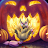 Dogis happy avatar image