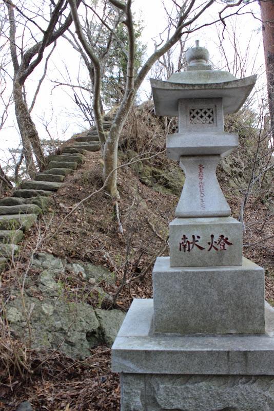 2014 Japan - Dag 11 - marjolein-IMG_1487-0228.JPG