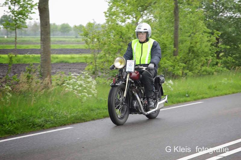 Oldtimer motoren 2014 - IMG_0970.jpg