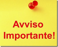 avviso_importante-820x802