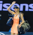 Maria Sharapova - 2016 Australian Open -DSC_1966-2.jpg