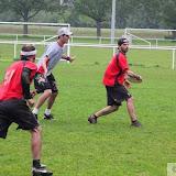 Championnat D1 phase 3 2012 - IMG_4020.JPG
