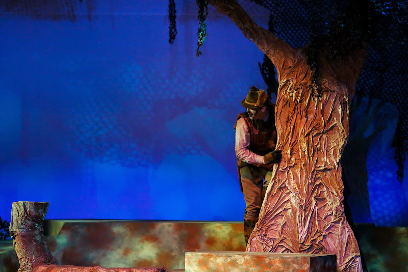 2014 Into The Woods - 24-2014%2BInto%2Bthe%2BWoods-8859.jpg