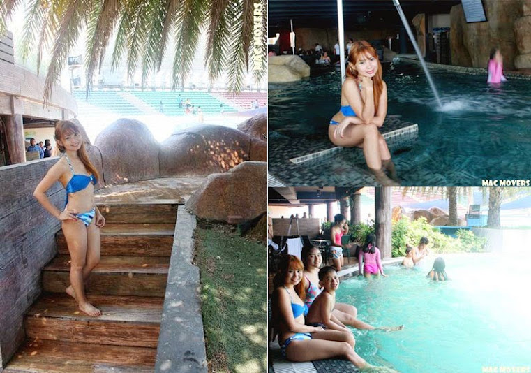 mermaid+swimming+classes+manila+ocean+park+philippines+%25283%2529 Manila Ocean Parks Liquid Pool & Lounge + Eat All You Can Buffet