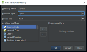 android_studio_new_resource_directory.png