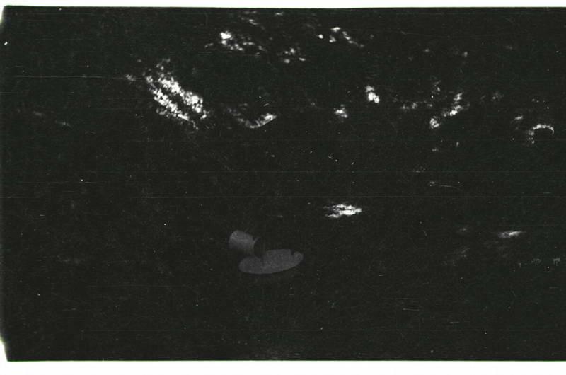 n029-035-1966-tabor-sikfokut.jpg