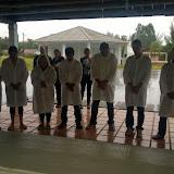 BatismoNasAguasLagoaDoSerafim08062014