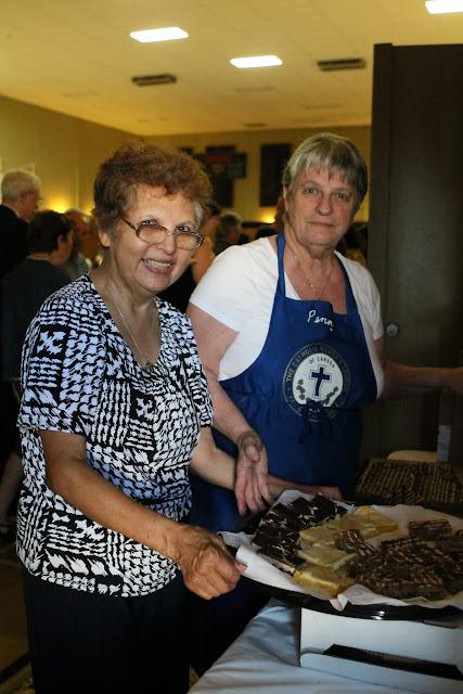Casa del Migrante - Benefit Dinner and Dance - IMG_1443.JPG