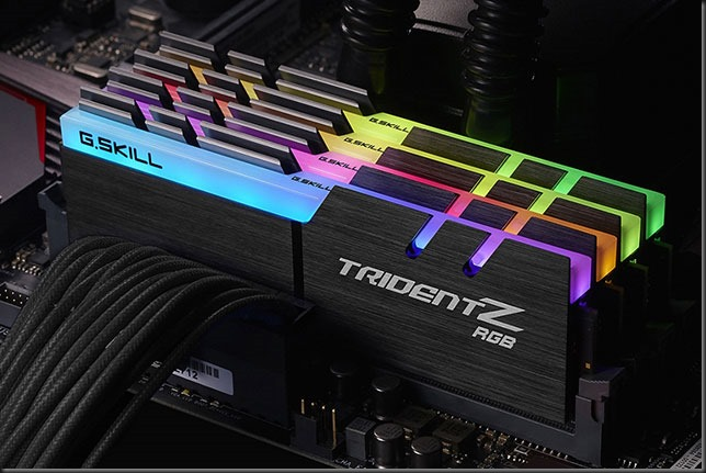 GSLILL-DDR4-3200-32GB-01
