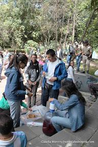 Bianvenida_voluntarios_humedalesbogota-90.jpg