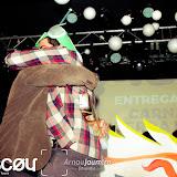 2016-03-12-Entrega-premis-carnaval-pioc-moscou-75.jpg