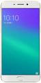 Spesifikasi Dan Harga Oppo A59s 2017