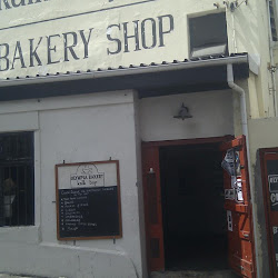 Olympia Bakery's profile photo