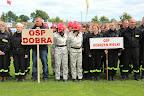 Zawody wojewódzkie OSP Olesno 2014 r.