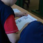 Warsztaty dla uczniów gimnazjum, blok 3 15-05-2012 - DSC_0181.JPG
