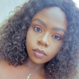 user Olawuwo Favour apkdeer profile image