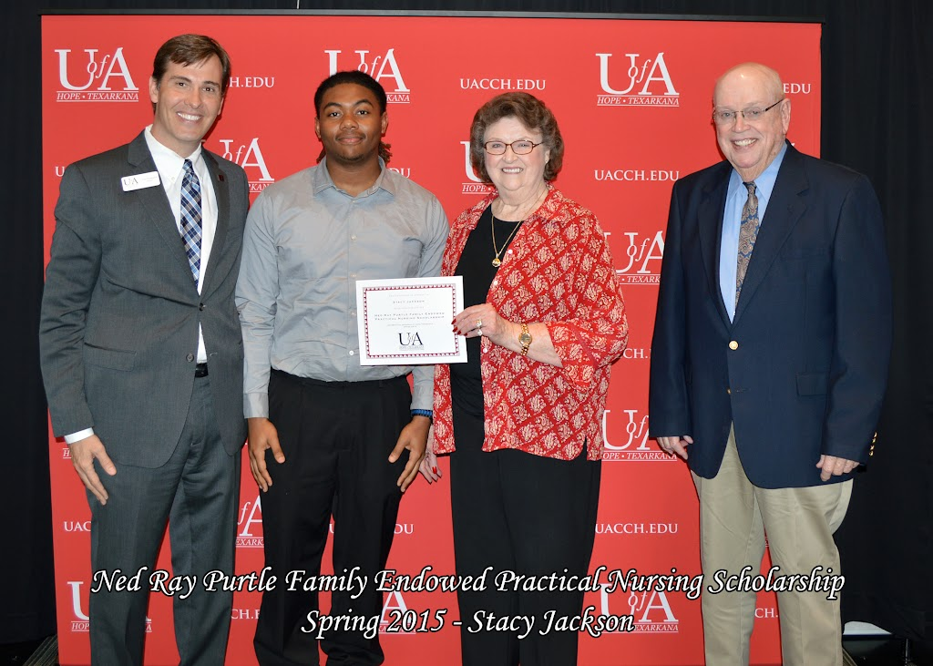 Scholarship Awards Ceremony Spring 2015 - Stacy%2BJackson.jpg