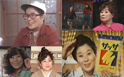 園佳也子、個性あふれる演技で数多くの人気ドラマを支えた名脇役
