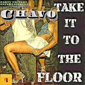 Take It to the Floor (Radio Mix)