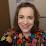 Kelly Schuler's profile photo