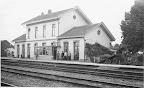 Station spoorzijde P-O 040.jpg