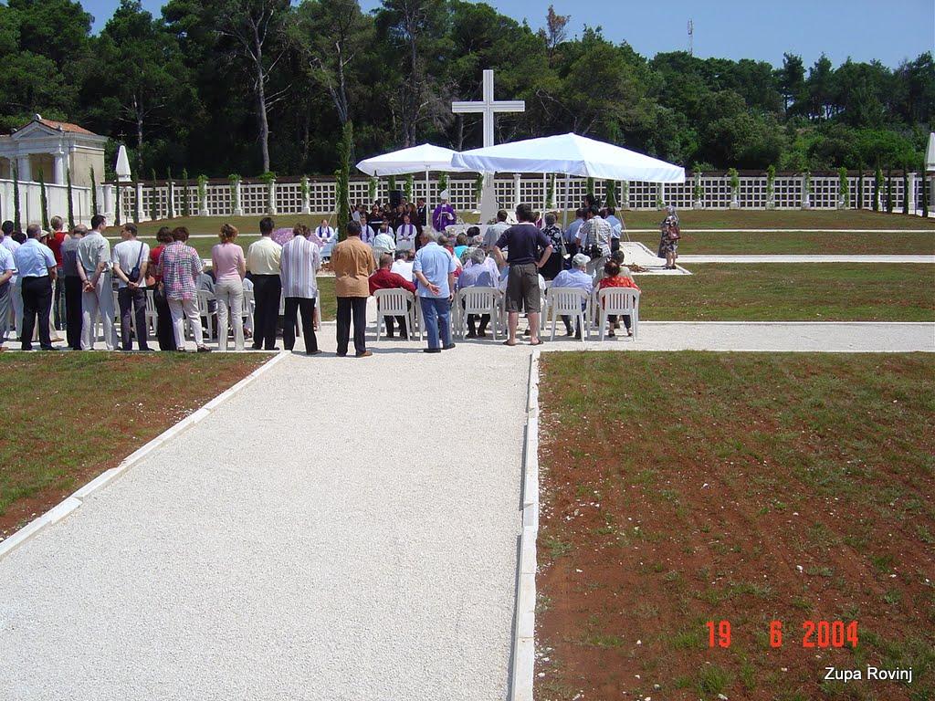 Blagosl groblja - DSC02314.JPG