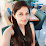 Prachi Deshmukh's profile photo