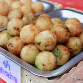 vegetarian-festival-2016-bangneaw-shrine122.JPG