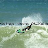 _DSC9903.thumb.jpg